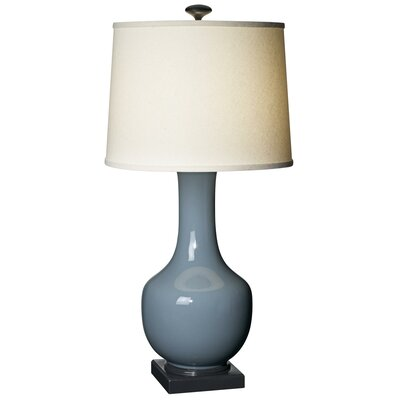 Pacific Coast Lighting Frit Table Lamp