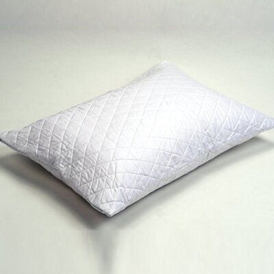 Daniadown Complete Care Pillow Protector