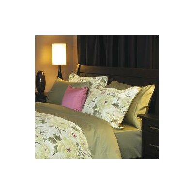Daniadown Harmony Duvet  Cover Collection