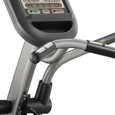 Horizon Fitness EX-57 Elliptical