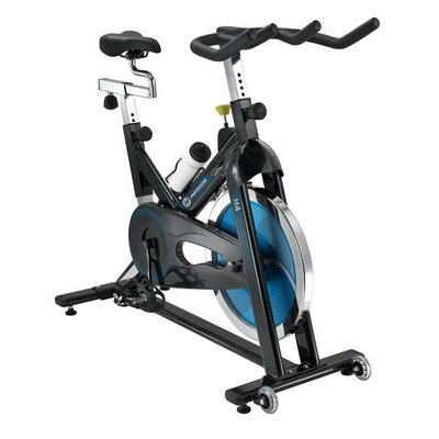 Horizon Fitness M4 Indoor Cycling Bike