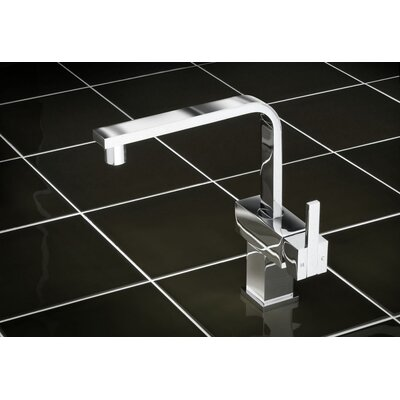 Linkware Lil Lauren Sink Mixer