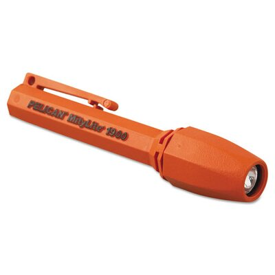 Mitylite 1900 Flashlight