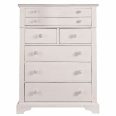 Coastal Living 7 Drawer Chest