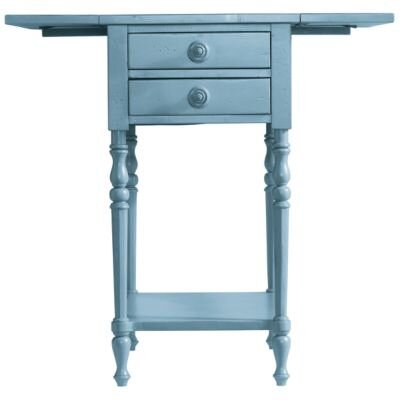 Coastal Living™ by Stanley Furniture Coastal Living Chesapeake End Table