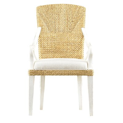 Coastal Living™ by Stanley Furniture Resort Water's Edge Arm Chair