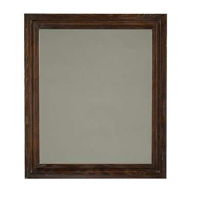 Coastal Living™ by Stanley Furniture Resort Day's End Mirror