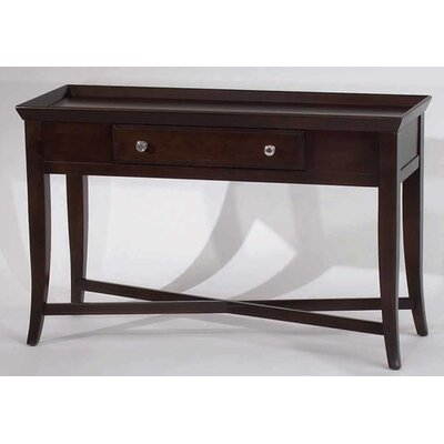 Broyhill Affinity Coffee Table Set