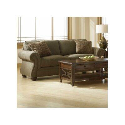 Broyhill Laramie Queen Sleeper Sofa