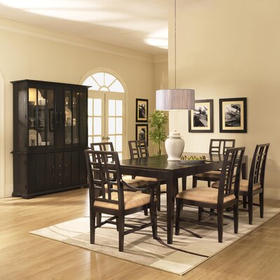 Broyhill® Perspectives Side Chair
