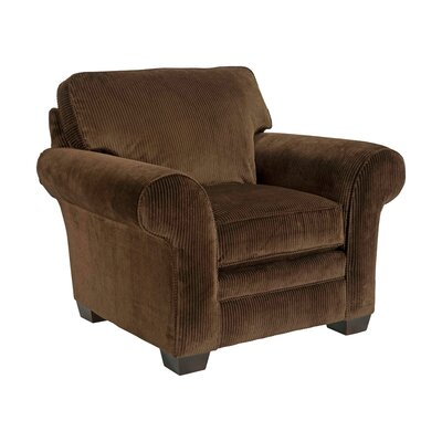 Broyhill® Zachary Chair