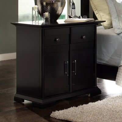 Broyhill® Perspectives Nightstand