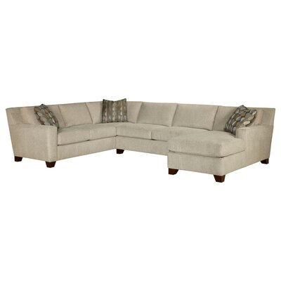 Broyhill® Milan Sectional