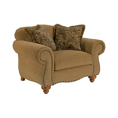 Broyhill® Austin Chair