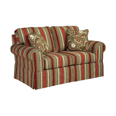 Broyhill® Julie Loveseat