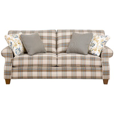 Broyhill® Angeline Loveseat
