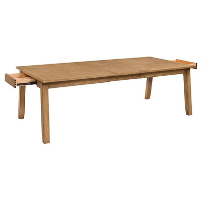 Broyhill® Ember Grove Dining Table