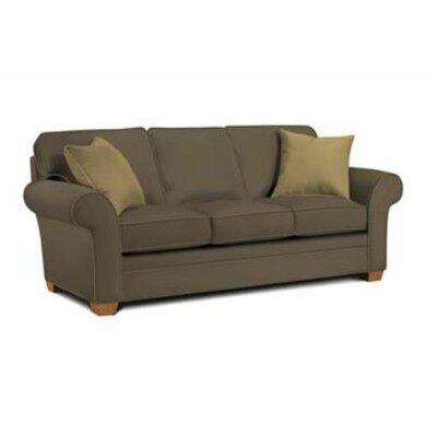 Broyhill Sofa Reviews