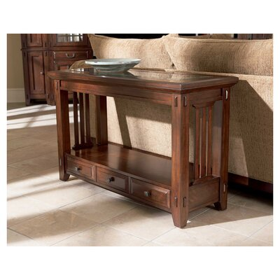 <strong>Broyhill®</strong> Vantana Console Table