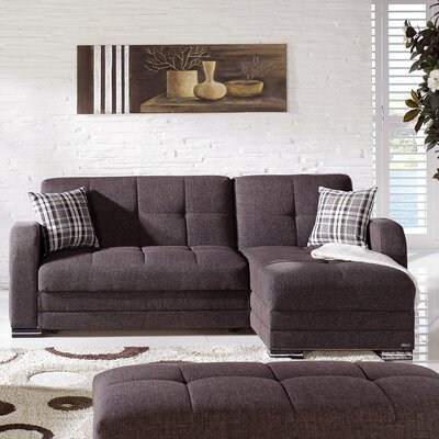 Kubo Modular Sectional