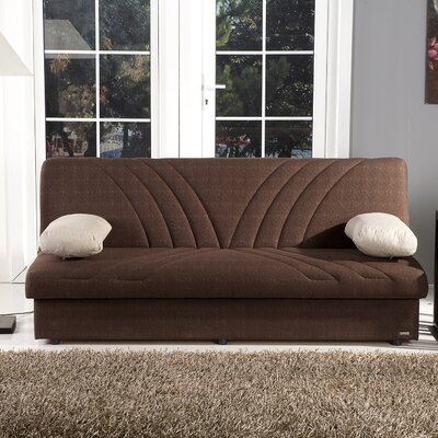 Istikbal Max Sleeper Sofa