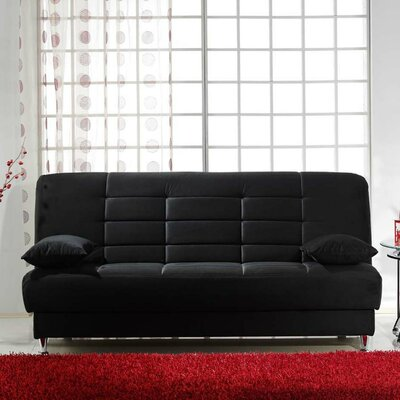 Istikbal Vegas Sleeper Sofa