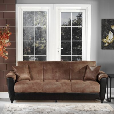 Istikbal Aspen Sleeper Sofa