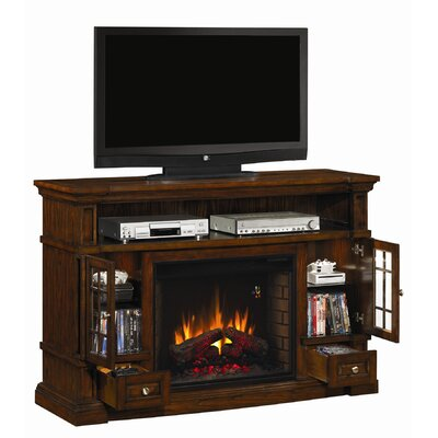 All Classic Flame Wayfair