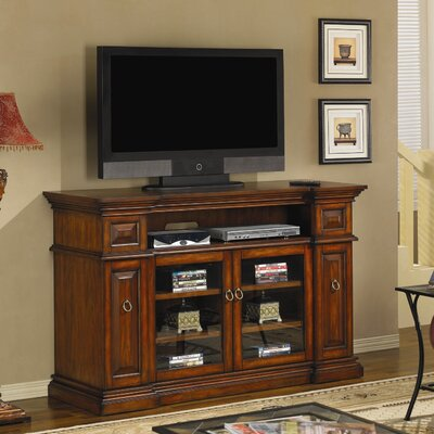 "Classic Flame Waverly 60"" TV Stand"