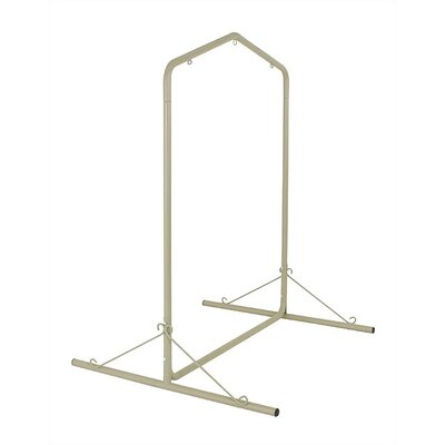 Jobek Large Steel Hammock Chair Stand