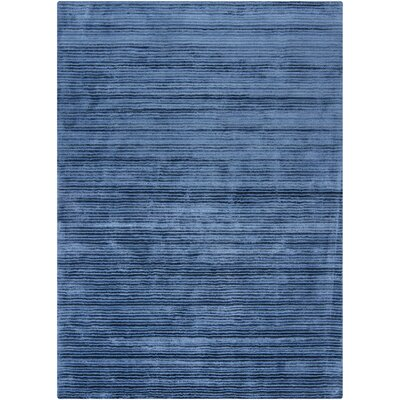 Chandra Rugs INT Stripes Rug