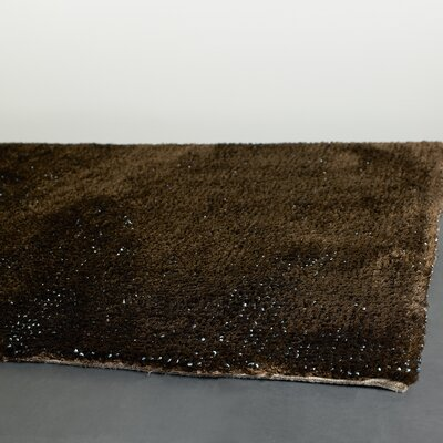 Chandra Whitehall Brown Rug