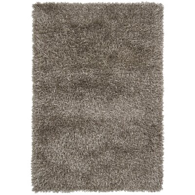 Chandra INT Beige Rug