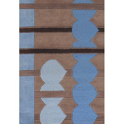 Chandra Rugs Avalisa Rug