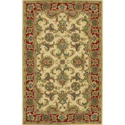 Chandra Rugs Bliss Rug