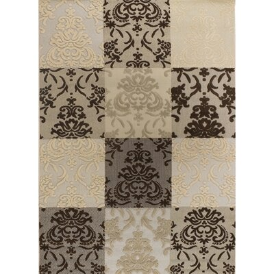 Chandra Rugs Calcutta Rug