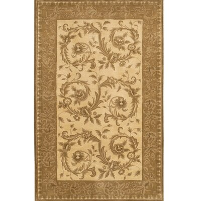 Chandra Dream Rug