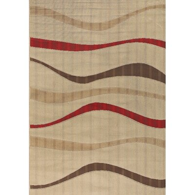 Chandra Rugs Torino Indoor/Outdoor Rug