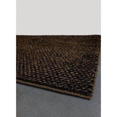 Chandra Rugs Attia Brown Rug