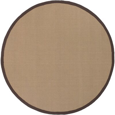 Chandra Bay Beige/Brown Rug