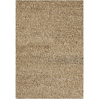 Chandra Natural Light Beige Rug
