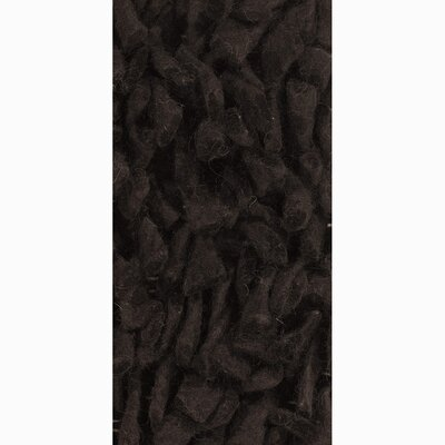 Chandra Rugs Azzura Dark Rug
