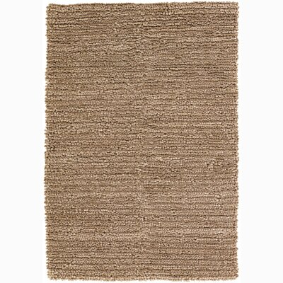 Chandra Rugs Exotic Rug