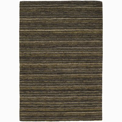 Chandra Rugs Juniper Stripe Rug
