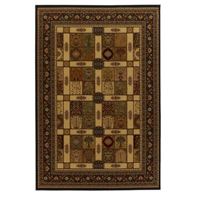 Chandra Rugs Laurel Rug