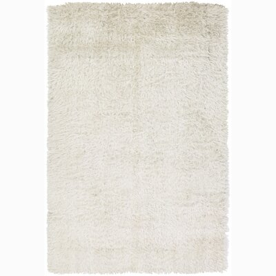 Chandra Rugs Oyster Rug