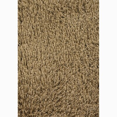 Chandra Rugs Rivera Rug