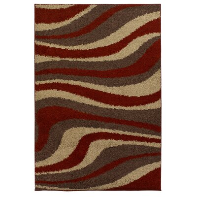 Chandra Rugs Roma Wave Rug
