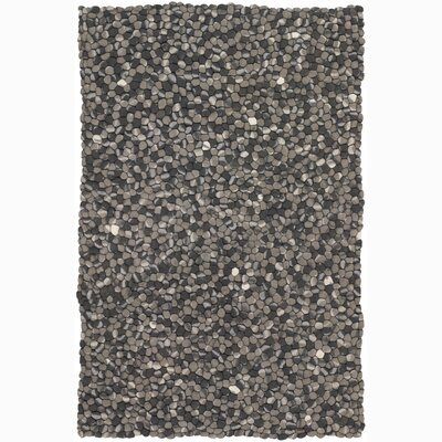 Chandra Rugs Stone Rug