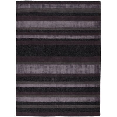 Chandra Rugs Amigo Purple Rug